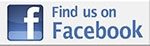 befriend us on facebook